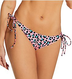 Freya Cala Fiesta Tie Side Bikini Brief Swim Bottom AS0975