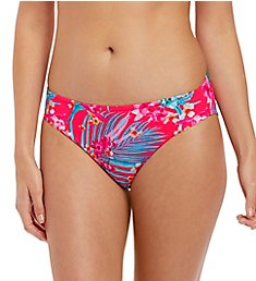 Freya Wild Sun Bikini Brief Swim Bottom AS2887