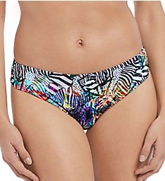 Freya Hot In Havana Bikini Brief Swim Bottom AS2903