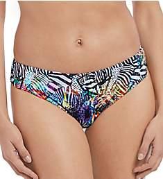 Freya Hot In Havana Bikini Brief Swim Bottom AS2903