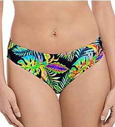 Freya Electro Beach Bikini Brief Swim Bottom AS2911