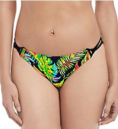 Freya Electro Beach Tanga Swim Bottom AS2912