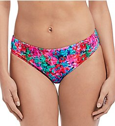 Freya Mamba Bikini Brief Swim Bottom AS2943