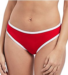 Freya Paint The Town Bikini Brief Swim Bottom AS2955