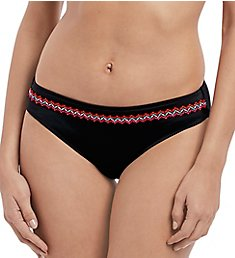 Freya Mariachi Bikini Brief Swim Bottom AS2963
