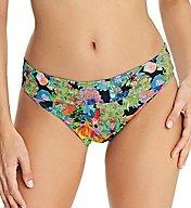 Freya Island Girl Classic Fold Brief Swim Bottom AS2978