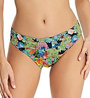Freya Island Girl Classic Fold Brief Swim Bottom AS2978