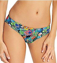 Freya Island Girl Bikini Brief Swim Bottom AS2983