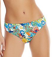 Freya Island Girl Bikini Brief Swim Bottom AS2983