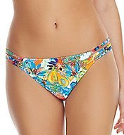Freya Island Girl Tanga Swim Bottom AS2984
