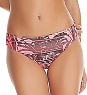 Freya Soul City Bikini Brief Swim Bottom AS2990