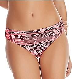 Freya Soul City Bikini Brief Swim Bottom AS2990