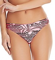 Freya Soul City Italini Brief Swim Bottom AS2991