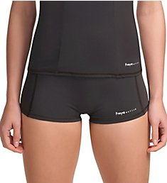 Freya Blaze Swim Short AS3191