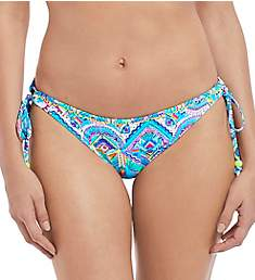 Freya New Native Rio Brief Swim Bottom AS3534