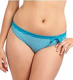 Freya Tootsie Classic Brief Swim Bottom AS3608