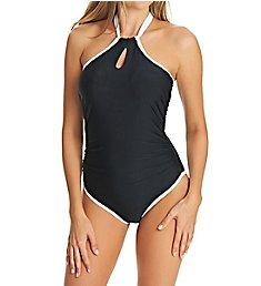 b760038689c51 Freya One Piece Swimsuits - One Piece Swimsuits by Freya - HerRoom