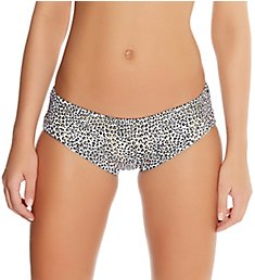 Freya Pure Shores Short Swim Bottom AS3803