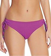 Freya Remix Deco Bikini Tie Side Brief Swim Bottom AS3805