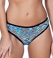 Freya Folklore Hipster Brief Swim Bottom AS3813
