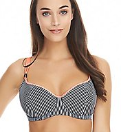 Freya Horizon Underwire Sweetheart Bikini Swim Top AS3846