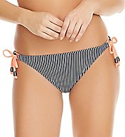 Freya Horizon Rio Tie-Side Swim Bottom AS3848
