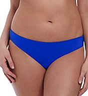 Freya Remix Deco Swim Bikini Brief Swim Bottom AS3871