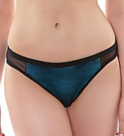 Freya Electra Rio Brief Swim Bottom AS3920