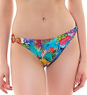 Freya Under the Sea Rio Brief Swim Bottom AS3932
