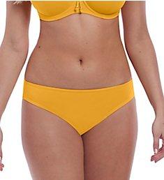 Freya Remix Bikini Brief Swim Bottom AS3950