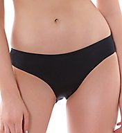 Freya Remix Italian Brief Swim Bottom AS3952