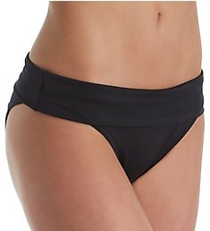 Freya Remix Classic Fold Brief Swim Bottom AS3956