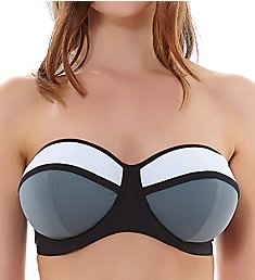 Freya Bondi Underwire Convertible Bikini Swim Top AS3963