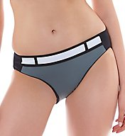 Freya Bondi Hipster Brief Swim Bottom AS3964