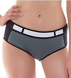 Freya Bondi Short Swim Bottom AS3966