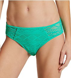 Freya Sundance Hipster Brief Swim Bottom AS3976