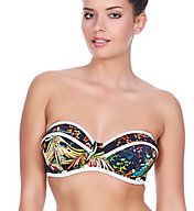 Freya Club Tropicana Underwire Convertible Swim Top AS3984
