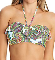 Freya New Wave Underwire Convertible Bikini Swim Top AS4042