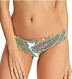 Freya New Wave Bikini Brief Swim Bottom AS4044