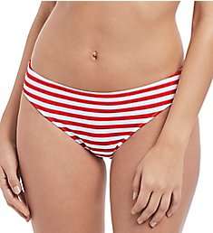Freya Drift Away Bikini Brief Swim Bottom AS4051