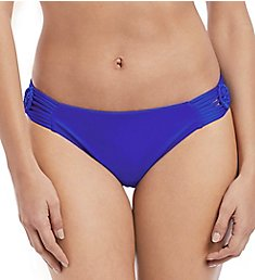 Freya Macrame Rio Bikini Brief Swim Bottom AS4058