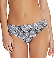 Freya Viper Bikini Brief Swim Bottom AS4424