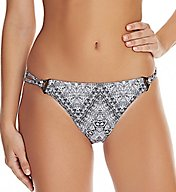 Freya Viper Tanga Swim Bottom AS4425