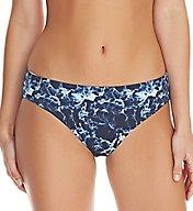 Freya Storm Bikini Brief Swim Bottom AS4482