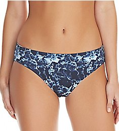 Freya Storm Bikini Brief Swim Bottom AS4482