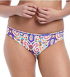 Freya Indio Bikini Brief Swim Bottom AS6643
