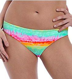 Freya High Tide Bikini Brief Swim Bottom AS6653