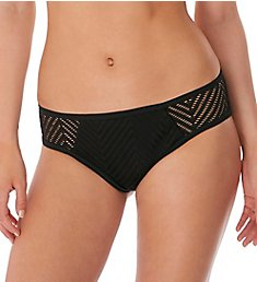 Freya Urban Bikini Brief Swim Bottom AS6965