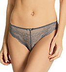 Gossard Lace Brief Panty 7723