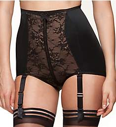Gossard Retrolution High Waist Cincher Short 8514